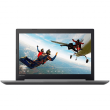 لپ تاپ لنوو مدل Lenovo IdeaPad 330 Core i5 8GB 1TB 4GB Full HD Laptop