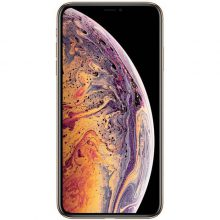 Apple iPhone XS Max Dual SIM 256GB Mobile Phone