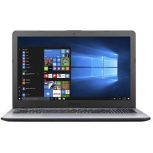 لپ تاپ ایسوس مدلASUS R542UN Core i5 8GB 1TB 4GB Full HD Laptop