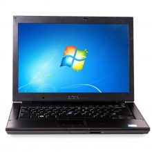 DELL Latitude E6400 Intel Core2 4GB 160GB  Stock Laptop