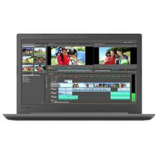 لپ تاپ لنوو مدل Lenovo IdeaPad 130 i3 4GB 1TB Intel