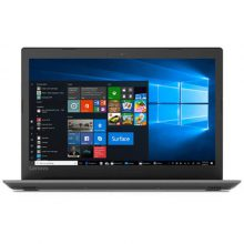 لپ تاپ لنوو مدل Lenovo IdeaPad 330 i3 4GB 1TB Intel