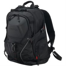 Dicota D31156 Backpack E-Sports For 17.3 Inch Laptop