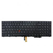 Lenovo ThinkPad Edge E531 Notebook Keyboard