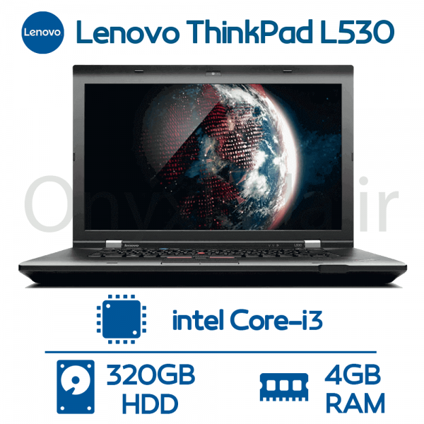 Laptap lenovo thinkpad